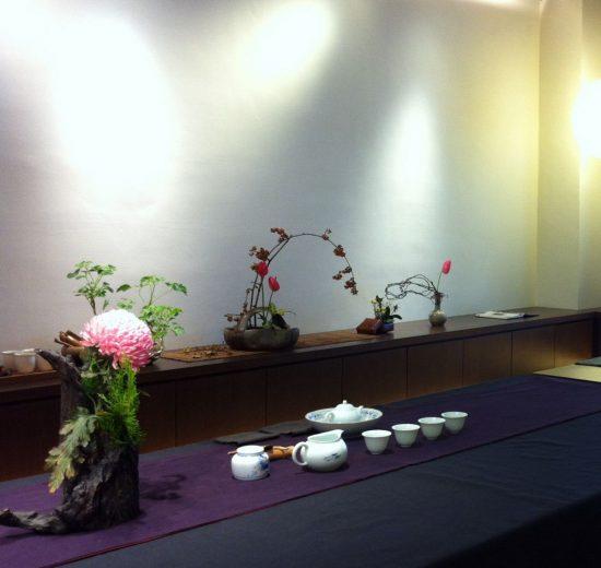2018 茶文化講座